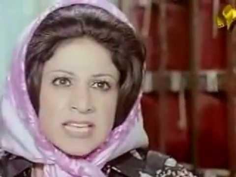 Sa7 el Nom - Ghawar el Toushi