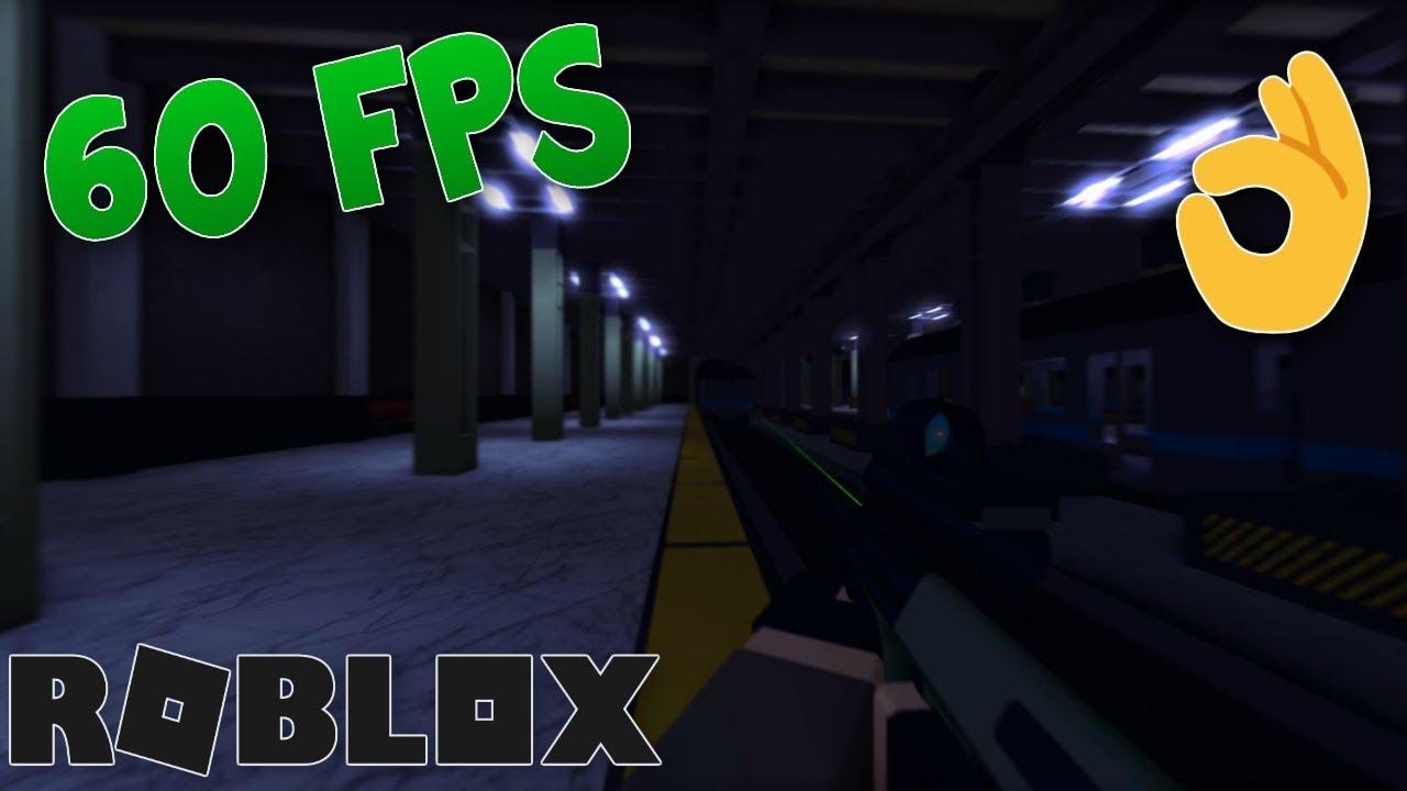 Insane Fps Unlocker Roblox Fps Unlocker 4 0 By Ghostboo