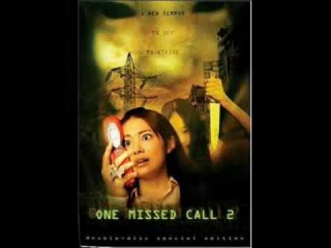 one missed call mp4
