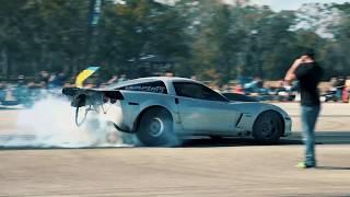 Wanna Go Fast 2017 (1/2 Mile Race) Highlight Video 2 (Ocala, Florida)