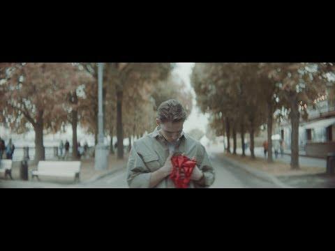 ARTEMIEV - Дождями