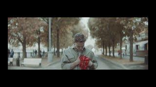Смотреть клип Artemiev - Дождями