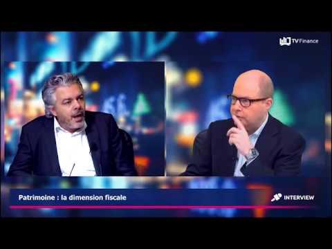Stéphane Molère (Via Wealth Management) nous livre son allocation d'actifs