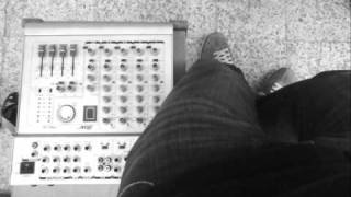 Gerd - 1 In The Morning (DJ Koze Remix)