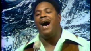 """The Dells- The 1969 Soul Classic """"Oh What a Night"""" performed live."""