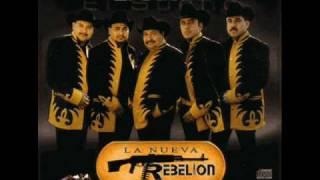 EL SUENO-LA NUEVA REBELION