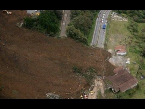solar storm damage - photo #25