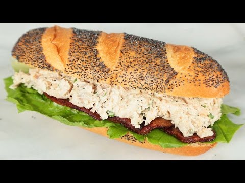 3-sandwich-spreads-|-back-to-school-lunch-ideas