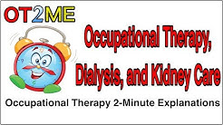 hqdefault - Physical Therapy Diabetes