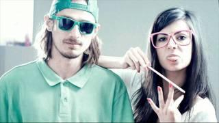 Grasu XXL feat Maximilian, Paco 10 Grei si Mario - Da frate