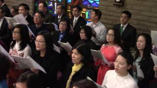 Bê Lem Âm Vang Cứu Độ - LM Nguyễn Duy - CĐTT