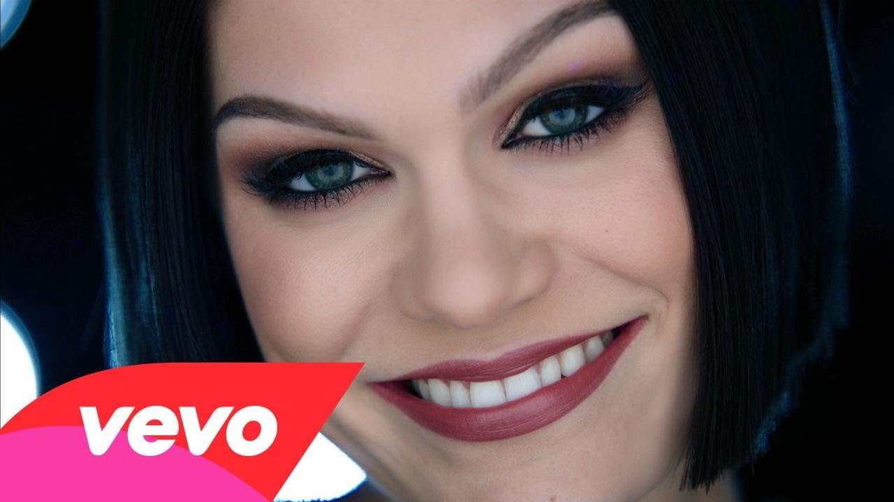 Youtube Jessie J nude (26 photo), Pussy, Sideboobs, Selfie, legs 2017