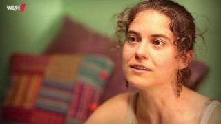 Nackt und nachhaltig - Portland ist anders WDR Weltweit