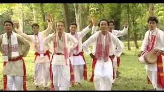 Video Hari Bhari download MP3, 3GP, MP4, WEBM, AVI, FLV November 2017