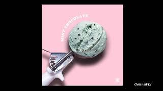 Cover images [Audio] Xydo (시도) – 민트초코전쟁 (Mint Chocolate) (feat. RAVI (라비))