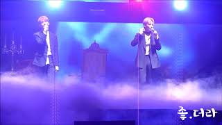Video [20170909] Seventeen (세븐틴) - We Gonna Make It Shine In Diamond Edge in Kuala Lumpur download MP3, 3GP, MP4, WEBM, AVI, FLV April 2018