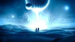 Frozen Worlds - Alibi Music Library - Epic Emotional Orchestral Movie Trailer Music