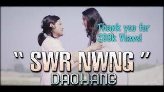 Download SWR NWNG | BODO MUSIC  | DAOHANG, PHAMI KHAKHLARI | 2018 MP3 song and Music Video
