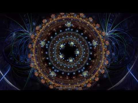Awareness Meditation Music   Pure Being    Deep Focus, Inner Peace, Spiritual Consciousness