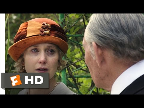 Mr. Holmes 812 Movie   The Dead Are Not So Very Far Away 2015 HD