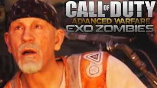 oz is not dead why he got shot exo zombies carrier dlc 3 trailer breakdown