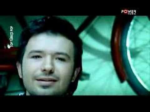 Yalın - Ki Sen (Official Video)