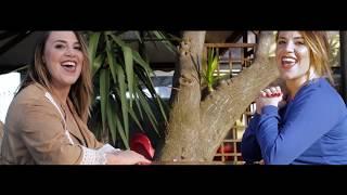 Roberta Bonanno - Ridere di me (Official Video)