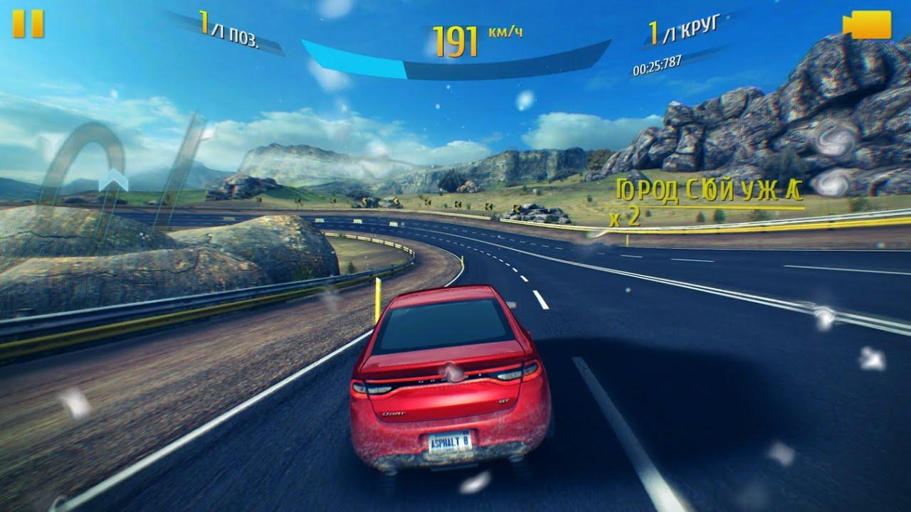 asphalt 8 airborne asphalt 8 gameplay pc 1080p 60 fps windows 10 funnycat tv. Black Bedroom Furniture Sets. Home Design Ideas