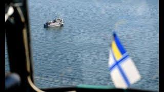 Полоненим морякам «шиють» нові звинувачення: скандальні подробиці в справі українців