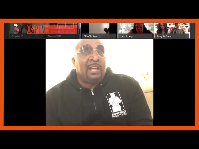 HOW TO OVERCOME SETBACKS & ADVERSITY - LEONARD ELLERBE