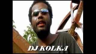 DJ KOLKA FT PACASA VS EAST SIDE BOYS  KAVARA MAN LIL JON REMIX