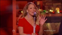 Mariah Carey All I Want For Christmas Is You (Duet with Michael Bublé)