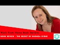 Work From Home Book Reviews - The Secret by Rhonda Byrne