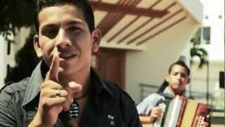 Andres Martinez Paez  - LISIADO-VIDEO .wmv