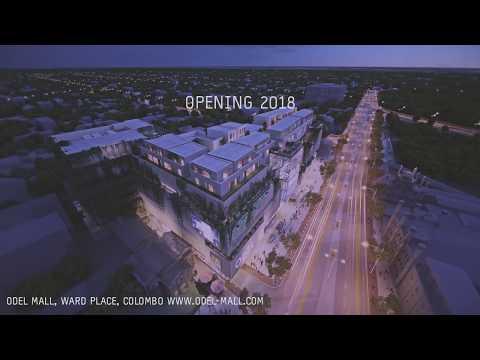 blocher partners odel Architekturfilm pictures in motion videoproduktion