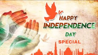 Independence Day Special Jukebox | Jan Gan Man | Patriotic Songs | White Hill Music