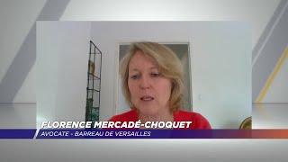 Yvelines | COVID-19, quelles conséquences sur les relations au travail ?