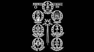 Taizé - Grandes antiennes « Ô » de l
