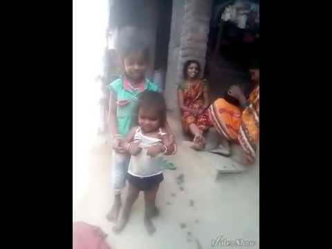 Bhola Baba Jalwa bhare liye ho