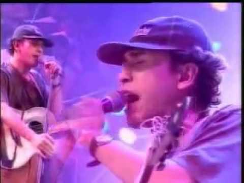 iwan-fals-paman-doblang-live-1998