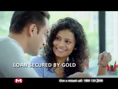Consumer Loan (Loan for Consumer Durables)