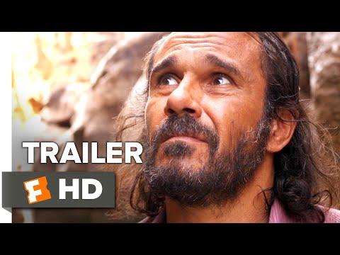 Goldstone Trailer #1 (2018) | Movieclips Indie