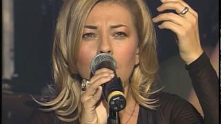Schiller -  Weltreise -Live in Hamburg- DVD  -1080p