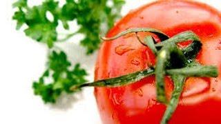 أخبار الآن - حملة خلوها تخيس تُخفض أسعار الطماطم بنسبة 20 بالمائة
