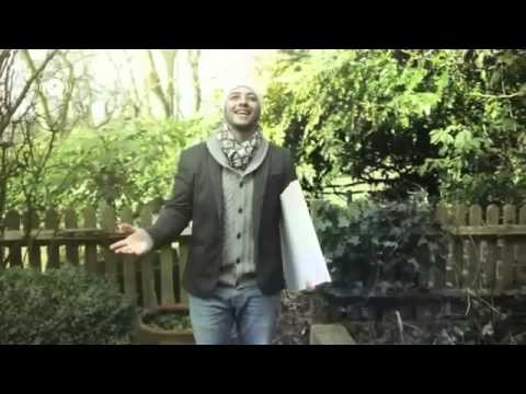 Maher Zain - Number One For Me Juwel Mp3