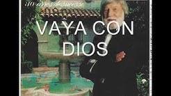 RAY CONNIFF - 30 ANOS DE SUCESSO