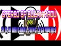 Stereo Sp Viral Bulan Madu Vs Si Bja Original  Mp3 - Mp4 Download