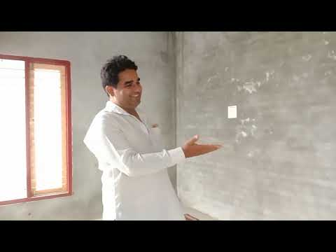 Download रोटी और मंगल #good video#subhash Bhagat#acting😁❤️