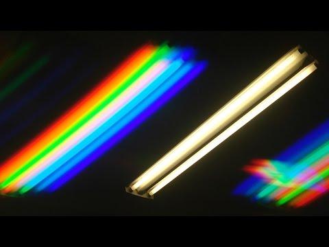 optics is