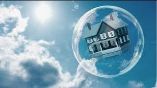 California Housing Bubble 2.0? What Are Your Thoughts?